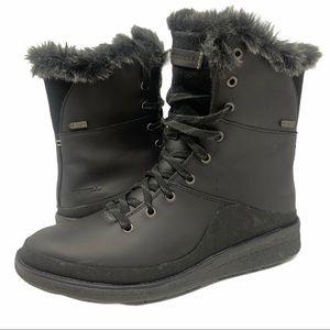 Merrell Arctic Boots